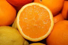 narancs1
