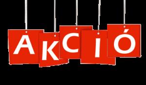 AKCIO_holdmasszazs.hu