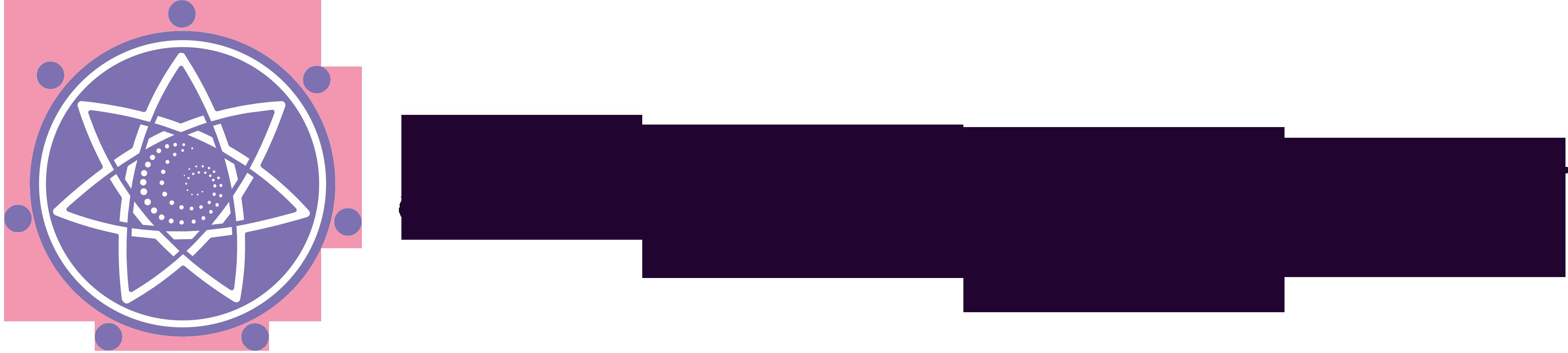 Chandra Központ